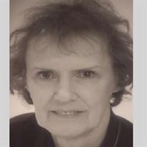 Ann Marie Ballen