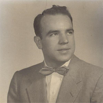 Frederic C. Smalley