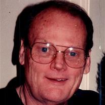 Rowland Stanley Giller II