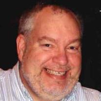 Thomas M. McCraith III