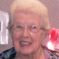 Patricia L. Milliman