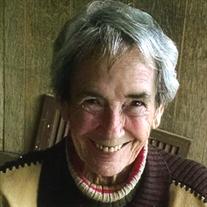 Joyce Templet