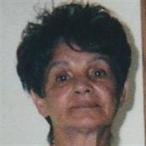 Jean Ann DeSarro