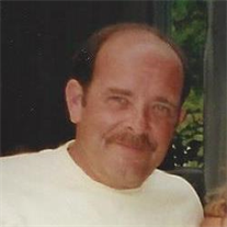 Gary T. Kitchen