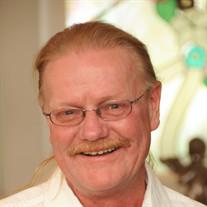 Randy L. Teel