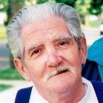 Richard E. Sullivan