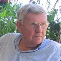 John Allan  White, Sr.