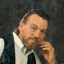 Daniel  D. Humfleet