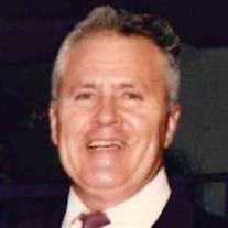 Donald A. Collins