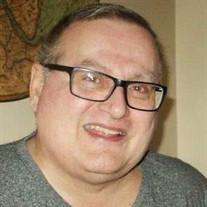 John  J. Walentik