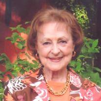 Jean O. Hill