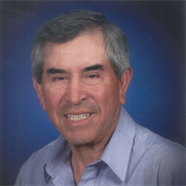 Juan Munoz Chavez