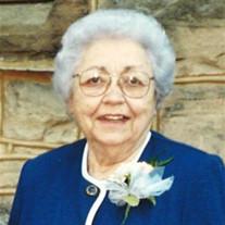 Liola R. Hinneman
