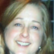 Mrs. Cynthia Ann Osborne Marlatt