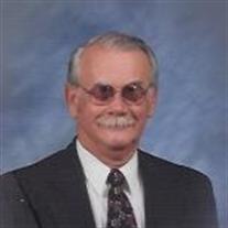 Mr. W. Carlton Bridges Sr.