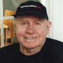 Ray  Ellis  Gordon