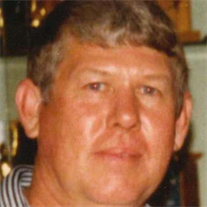 Kenneth D. Luebbe