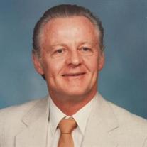 Otto H. Heimes