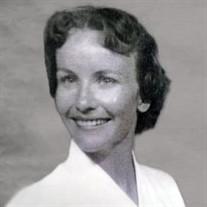 Janet Ann Kaczmarczyk