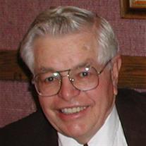 Ellis  Donald Harris Sr