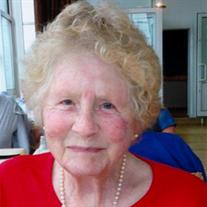 Helga L. Scudder