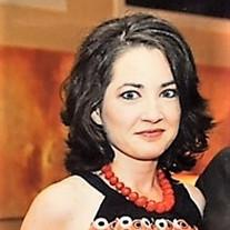 Mikaela Dawn Reynolds