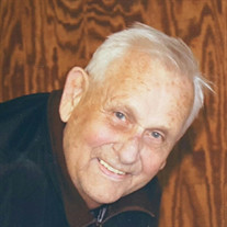 Mr. John Crit Beene Jr.