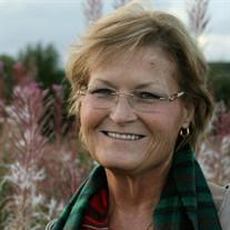Mary Ann Biebighauser