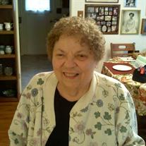 Lola Lewise Dubose