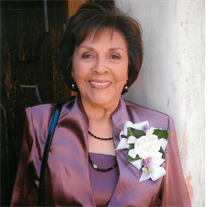 Maryanna Victoria Horton