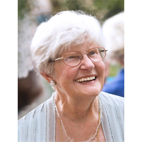 Joyce L. Brockett