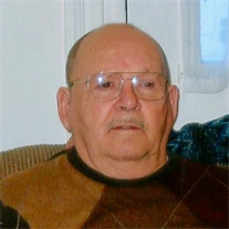 Guy Vachon
