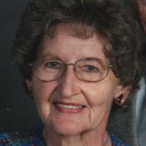 Alice Schwarz