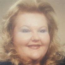 Bettina Ann McCoy
