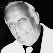 Carmen Peter Rinaldi