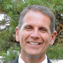 Steven Joseph Swiercz