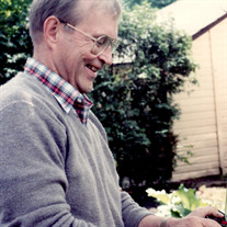 Stanley Wiinikainen