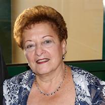 Elizabeth M. Narduzzi