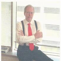 John Andrew Mealer