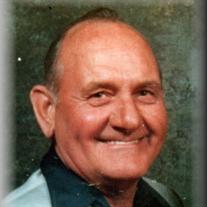 Mr. Robert B. Borton