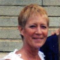 Janine K. Hageman