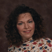 Julie L.  Bieneman