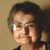 Jeanette Fink