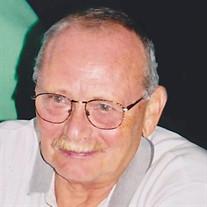 Andrew Dennis Riso