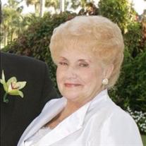 Sandy M. Luedders