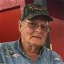 "William ""Bill"" J. Gordy"