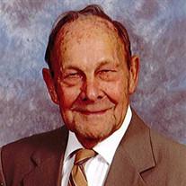 John S. Meiser