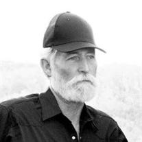 Michael Lee Rieck