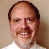 Daniel John Brauer