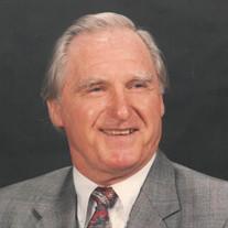 Robert Joe Gore
